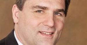 Colbeck files paperwork for governor run