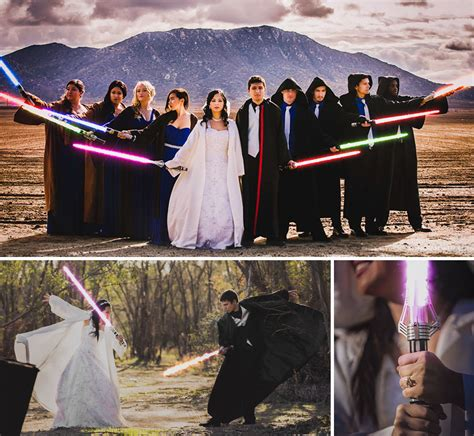 10+ Of The Most Epic Geeky Weddings Ever  Bored Panda. Upgraded Wedding Rings. Turquoise Rings. Triangle Shaped Wedding Rings. Handmade Jewellery Rings. Top Rings. Post Engagement Rings. Tiffany Sparkler Rings. Twig Rings