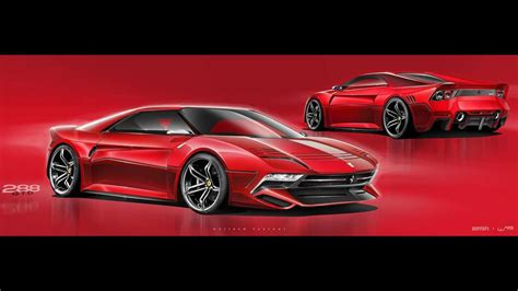 The 2020 tuscan grand prix (officially known as the formula 1 pirelli gran premio della toscana ferrari 1000 2020) was a formula one motor race held on 13 september 2020 at the autodromo. 2020 Ferrari Models - Car Review : Car Review