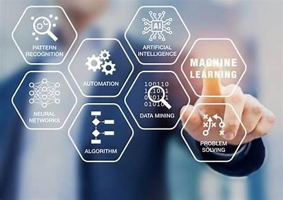 Process Automation Business Processes Robotic Optimize Aberdeen
