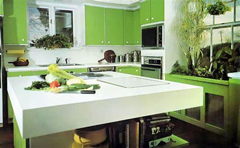 cuisine a à z top 25 lemon theme kitchen decor ideas 2016