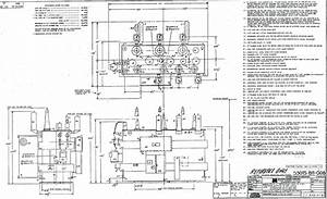 Acme Transformer Wiring Diagrams Single Get Image About