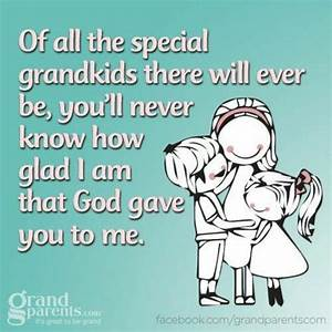 Grandma And Grandson Quotes. QuotesGram