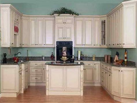 Kitchen Kitchen Cabinets High End Ideas How To Decor