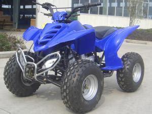 110cc eec atv 110cc eec quads 110cc atv for sale atv manufacturer from china 90668870