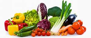 ... , such as heart disease, stroke, cancer, diabetes and osteoporosis  Stroke Naturopathy