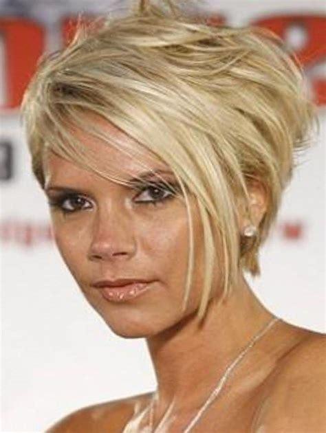 tendances coiffuremodele de coiffure carre plongeant les