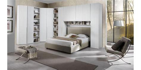 camere da letto con cabina armadio angolare armadio angolare larice bianco