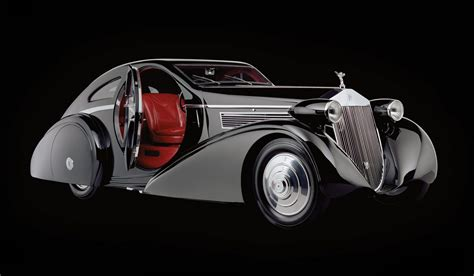 rolls royce the round door rolls 1925 rolls royce phantom i