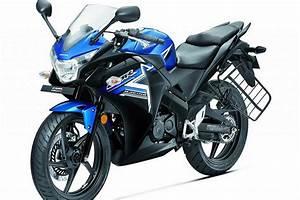 Honda Cbr 150r Motorcycle Price In Bangladesh  Review