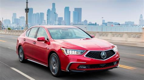 Fastest Midsize Sedan by Cars That Lose Value The Fastest Autoblog