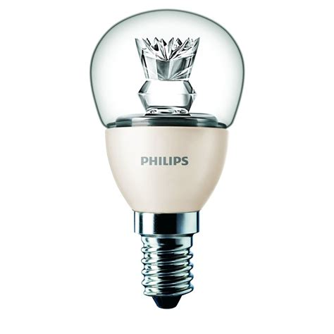 philips lighting 4w dimmable led golf l philips lighting from discount electrical
