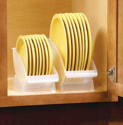 diy camper ideas space saving organization  space saving kitchen space saving plate storage
