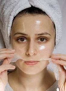 Крема против морщин для молодой кожи