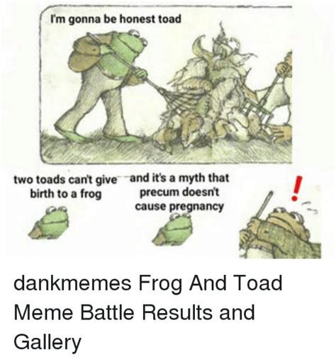 Frog And Toad Meme - frog and toad meme 28 images grumpy toad imgflip pin by craig stewart on arnold lobel
