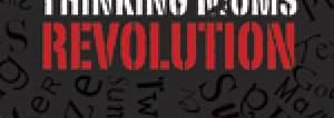 Thinking Moms' Revolution: Taking Back Power in Healing ...