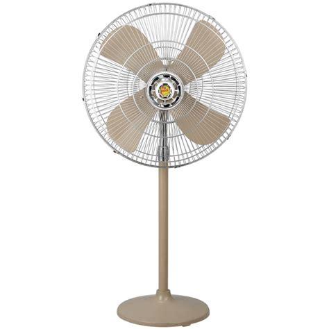best electric fan for home indus pedestal fan buy online pedestal fan in pakistan