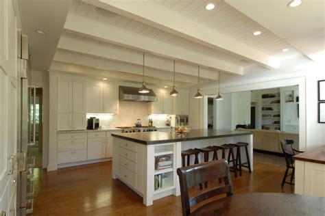 contemporary kitchen backsplash a kitchen in white transitional kitchen san 2464