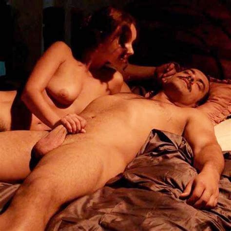 Taylor Sands Nude Pussy Sex Scene In Picture Of Beauty
