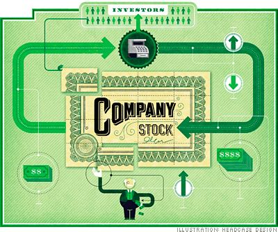 Stock Buybacks Four Reasons  Corporate Governance. Refinance Mortgage Utah Finance Jobs In Banks. Avoiding Capital Gains Tax Cloud In A Bottle. In University Or At University. Masters In Renewable Energy Red Spider Mite. Dentists In Windsor Ontario Free Web Hostin. Per Diem Physical Therapy Store Loyalty Card. Mysql Monitoring Scripts Pest Control Gurgaon. Employment At University Of Phoenix