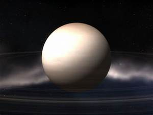 Which Planets Are Gaseous - Pics about space
