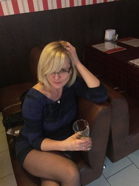 Pin Auf Real Sexy Russian Milfs