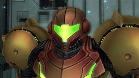 Varia Suit Wikitroid The Metroid Wiki Metroid Other