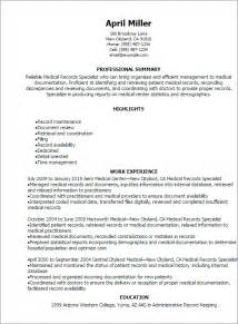 curriculum vitae exle pdf download medical doctor resume exle click here to download this nursing professional resume template