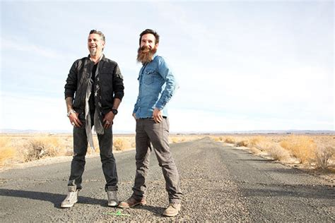 gas monkey garage episodes fast n loud season 10 renewal discovery series returns