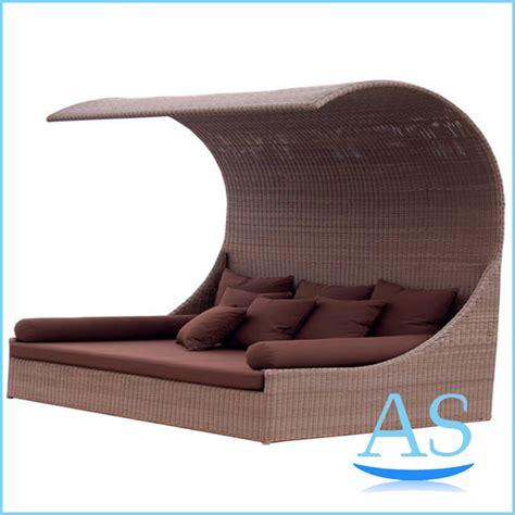 canapé de bonne qualité 2015 bonne qualité jardin canapé lit méridienne extérieure