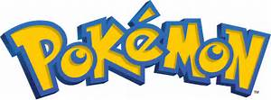 pokemon movie 15 announced