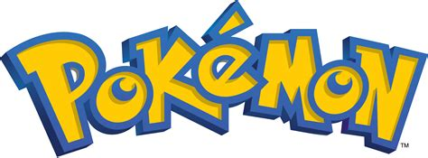 upcoming pokémon releases detailed