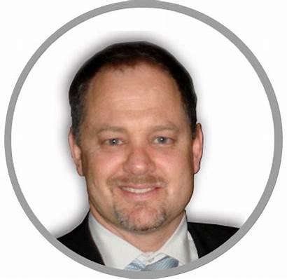 Dr Smith Peter Milnerton Surgeon Orthopaedic Mediclinic