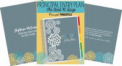 90 Plan Principal Days Entry Resource Digital