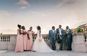 wedding venues atlanta southern rooftop wedding in by rent my wedding