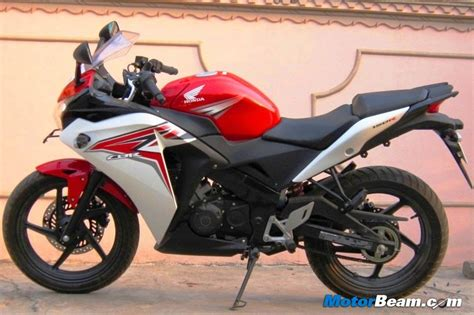 cbr 150r article honda cbr 150r specification picture price