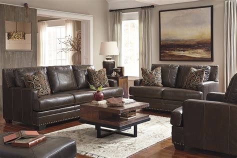 living room sofas and loveseats leather sofas loveseats furniture decor showroom