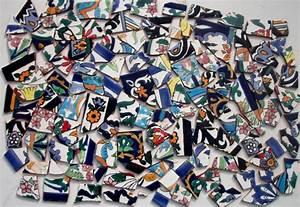 Mosaik Fliesen Frostsicher : 2 kg frostfeste mosaik bruchfliesen bruchmosaik fliesenbruch ~ Eleganceandgraceweddings.com Haus und Dekorationen