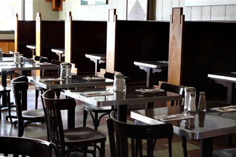 modern cafe  minneapolis mn  heavy tablethe