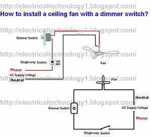 Wire fan pull switch diagram free engine image for