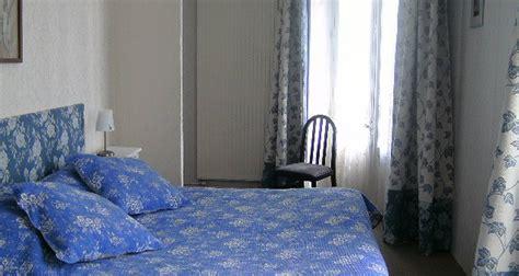 chambre d hote chatel guyon bed breakfast les chenes à châtel guyon 27470