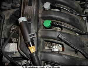 Code Defaut Renault Df : r parer vos rat s d 39 allumage p0301 en suivant notre tuto outils obd facile ~ Gottalentnigeria.com Avis de Voitures