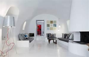 Honeymoon at Alta Vista Suites, Santorini « Luxury Hotels