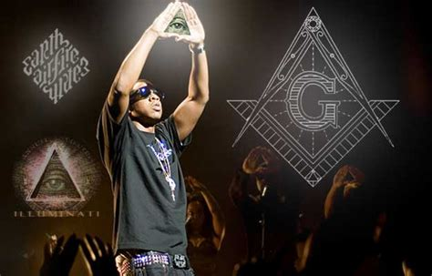 Z Is Illuminati The Z Illuminati Conspiracy