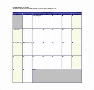 16 word calendar templates free download free premium With free downloadable calendar templates for word