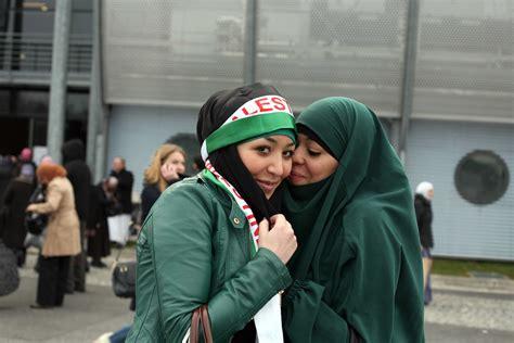 cherche mariage musulman en rencontre femme syrienne en site rencontre adultere