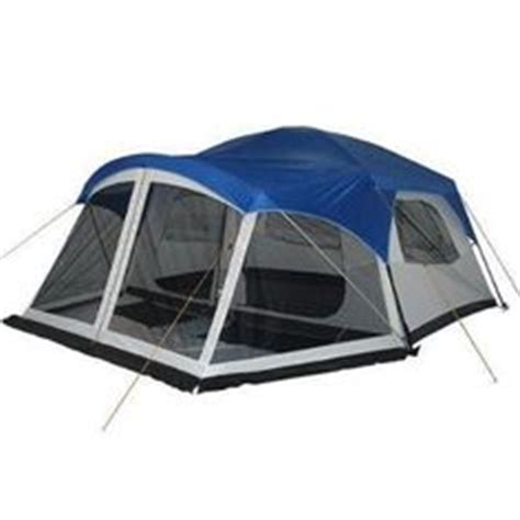 10 person tent with screened porch 1000 images about cing tents part i on