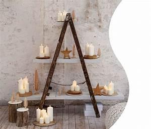 Weihnachtsbaum Gestell Metall : weihnachtsbaum neu interpretiert westwing ~ Sanjose-hotels-ca.com Haus und Dekorationen