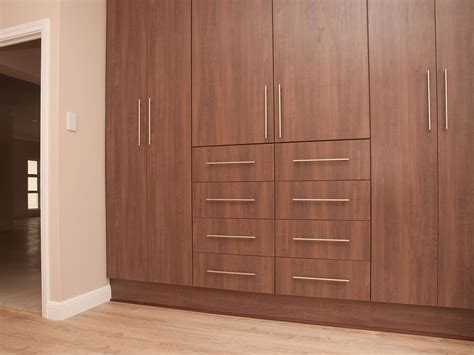 Kitchen Design Ideas For Small Kitchens - built in cupboards manufacturers durban pretoria fitted kitchens kzn