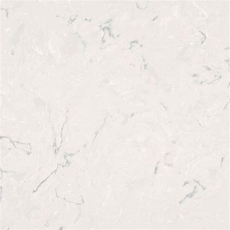 quartz cambria swanbridge elite langley